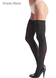 Oroblu Geo Up 50 Hold Ups Zoom 2