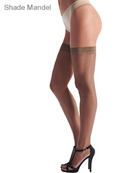 Oroblu Geo Up 8 Hold Ups Zoom 2