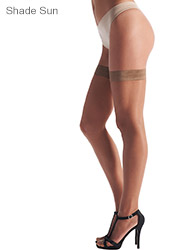 Oroblu Geo Up 8 Hold Ups Zoom 3