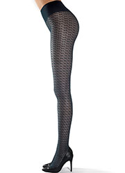 Oroblu Lucy Tights Zoom 3