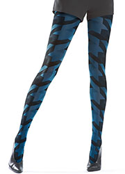 Oroblu Lydia Tights Zoom 1