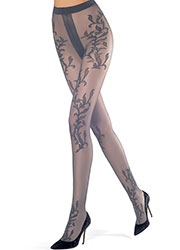 Oroblu Mariel Tights Zoom 3