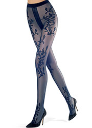 Oroblu Mariel Tights Zoom 2