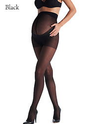 Oroblu Maternity 40 Tights Zoom 2