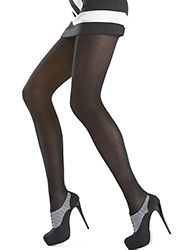 Oroblu Micromodal Natural Fibres Tights Zoom 1