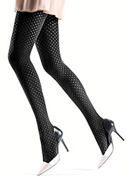 Oroblu Mirella Tights Zoom 4