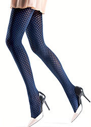 Oroblu Mirella Tights Zoom 1