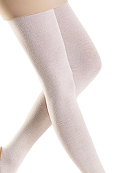 Oroblu Brittany Natural Fibres Tights Zoom 2