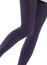 Oroblu Cynthia Natural Fibres Tights Zoom 3