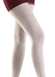 Oroblu Nikki Natural Fibres Tights Zoom 2