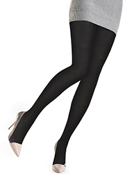 Oroblu Nives Natural Fibres Tights