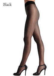 Oroblu Pearl 15 Second Skin Tights Zoom 2