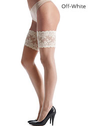 Oroblu Prestige Up 15 Hold Ups Zoom 4