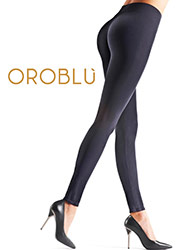 Oroblu Push Up Leggings Zoom 1