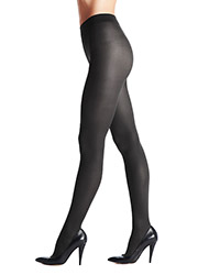 Oroblu Repos 70 Opaque Tights Zoom 2
