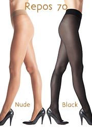 Oroblu Repos 70 Tights Zoom 2