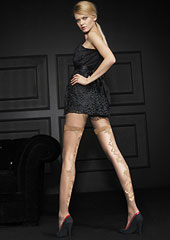 Oroblu Seductive Tights Zoom 2