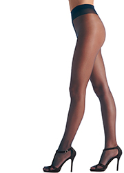 Oroblu Sensuel 30 Tights Zoom 3