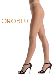 Oroblu Sensuel 30 Tights