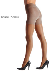 Oroblu Shock Up 40 Denier Tights Zoom 4