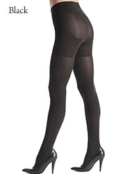 Oroblu Shock Up 60 Tights Zoom 2