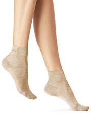 Oroblu Silky Socks Zoom 2