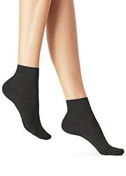 Oroblu Silky Socks Zoom 3