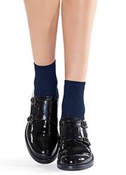 Oroblu Sissy Socks Zoom 2