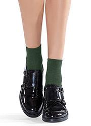 Oroblu Sissy Socks Zoom 1