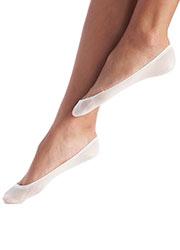 Oroblu Solange Ballerinas Footlets 2 Pair Pack Zoom 3