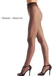 Oroblu Suntime Bronzing Effect Tights Zoom 2