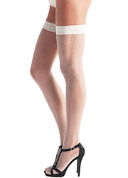 Oroblu Tricot Micronet Hold Ups  Zoom 3
