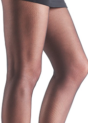 Oroblu Tulle Tights Zoom 3