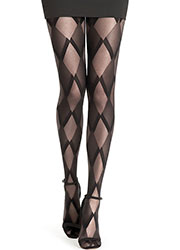 Oroblu Victoria Tights Zoom 3