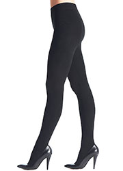 Oroblu Warm And Soft Tights Zoom 2