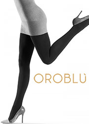 Oroblu Warm And Soft Tights