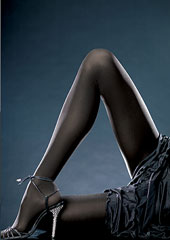 Oroblu Couture Soft Touch 60 Tights