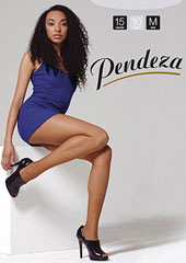 Pendeza Tone 10 Tights Zoom 1