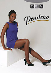 Pendeza Tone 30 Tights