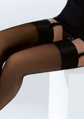 Pierre Mantoux Flou 15 Stockings Zoom 2