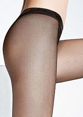 Pierre Mantoux Trame Micronet Tights Zoom 2
