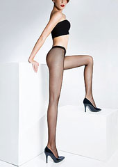 Pierre Mantoux Trame Micronet Tights Zoom 1