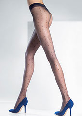Pierre Mantoux Alyssa Tights