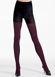 Pierre Mantoux Aria Tights