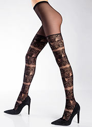 Pierre Mantoux Ariel Tights