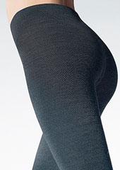 Pierre Mantoux Cotton Soft Tights Zoom 2
