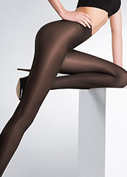 Pierre Mantoux Eclatant 40 Tights Zoom 2