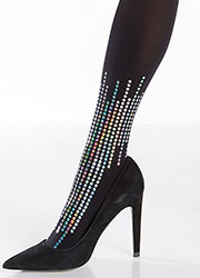 Pierre Mantoux Galaxy Tights Zoom 2