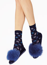 Pierre Mantoux Ken Socks