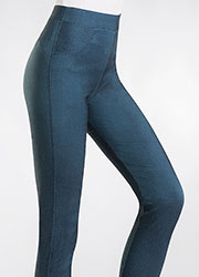 Pierre Mantoux Mariland Leggings Zoom 3